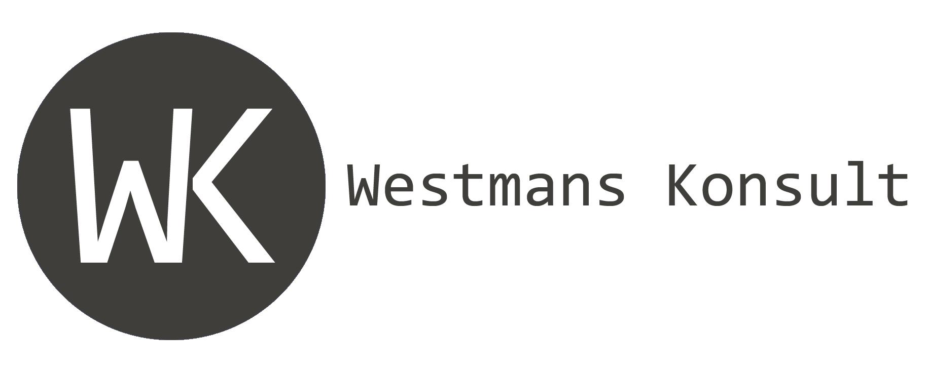 Westmanskonsult